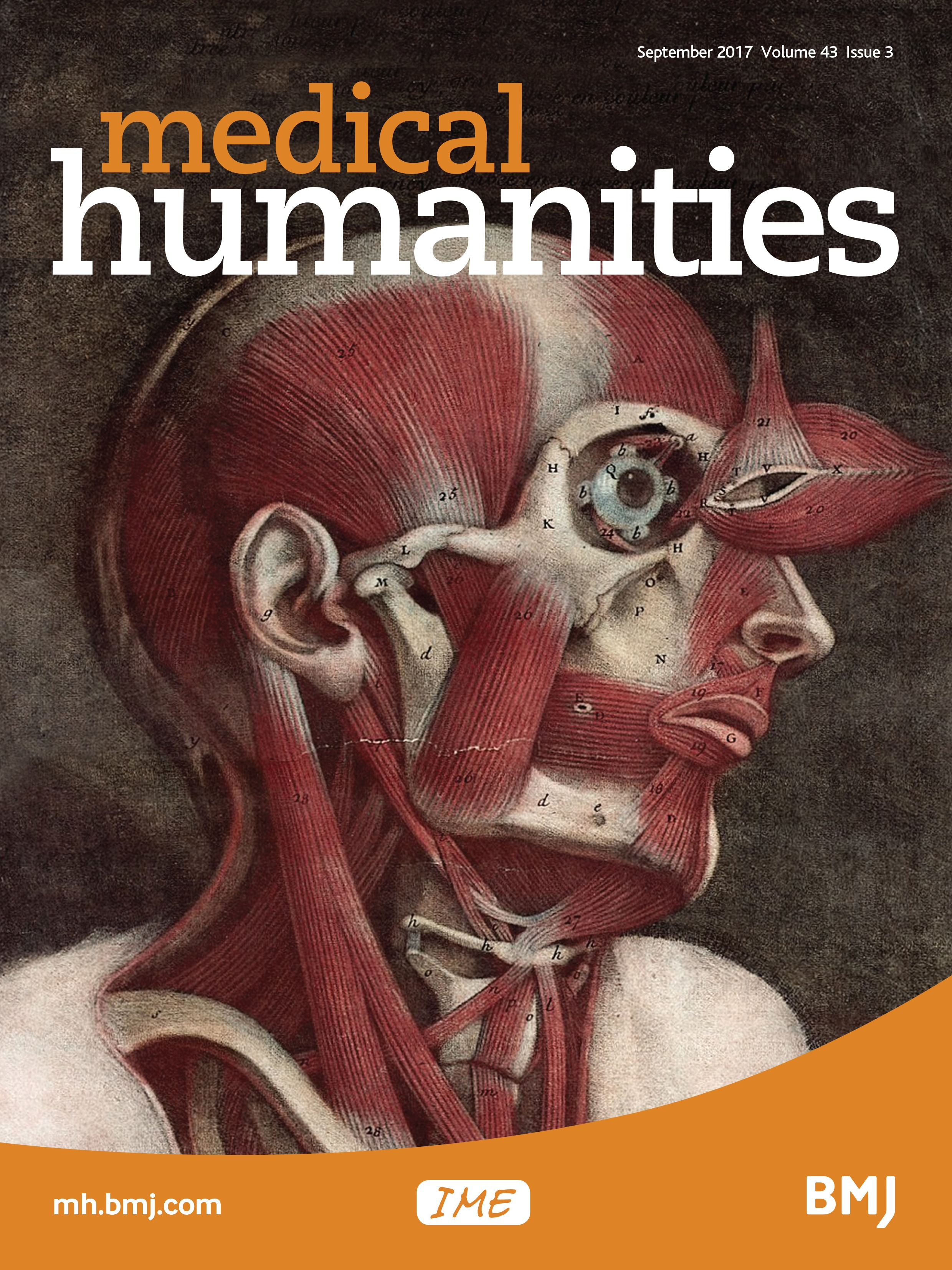A Deep Ethics For Mental Difference And Disability The Case Of Rose Anatomy Diagram Related Keywords Suggestions Vincent Van Gogh Medical Humanities